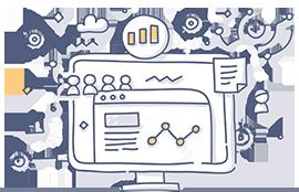 Data Factory - Traitement de données