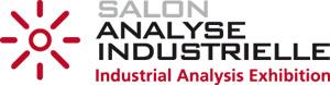 Logo Analyse Industrielle