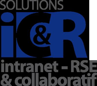 Logo Solutions Intranet
