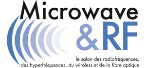 Logo Microwave et RF