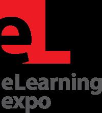 Logo E-Learning Expo