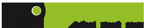Logo Produrable