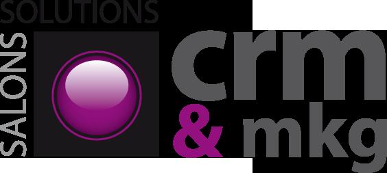 Logo Solutions CRM & MKG