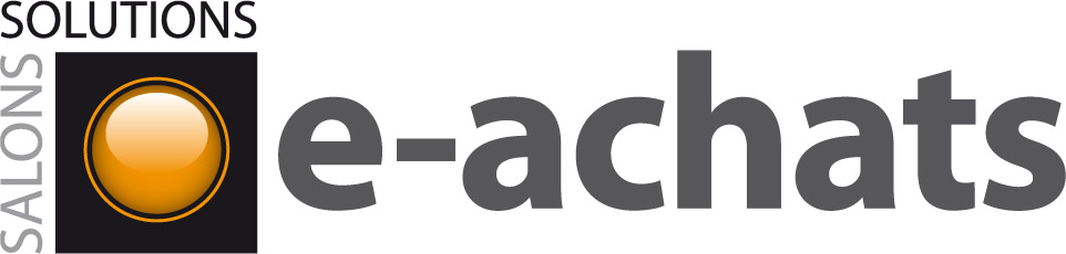Logo Solutions e-Achats