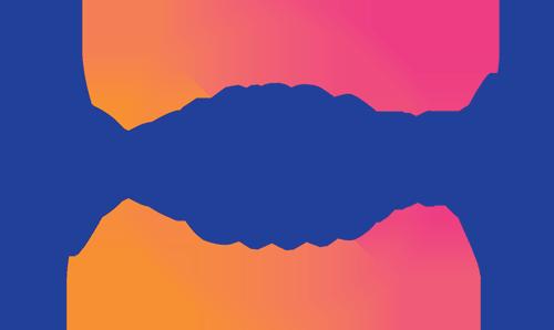 Logo Documation