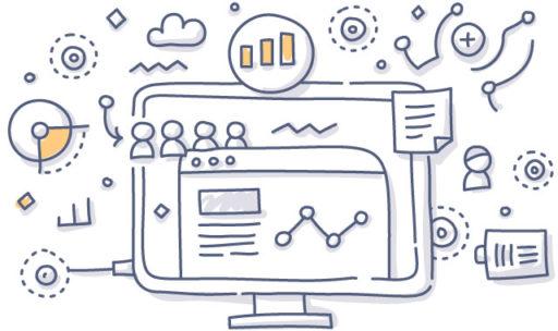 Data Process Factory - Traitement de données
