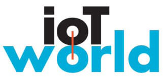 Logo ioT World