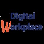 Logo Digital Workplace